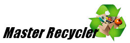 Master Junk Recycler Shreveport